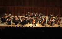 Vladan Koci, Amici della Sabina Orchestra